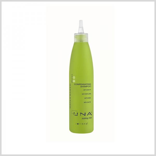 UNA Šampon protiv ispadanja kose