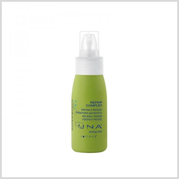 UNA Serum za jačanje oštećenih krajeva kose