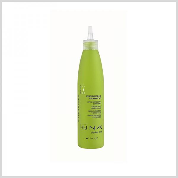 UNA Revitalizirajući šampon za kosu
