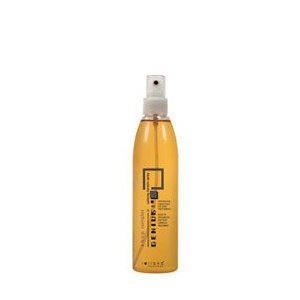 Genius Keratin Spray