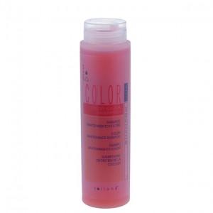 UNA Šampon za obojanu kosu
