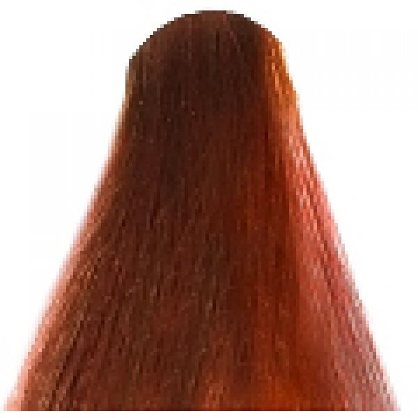 Boja za kosu GENIUS 100ml