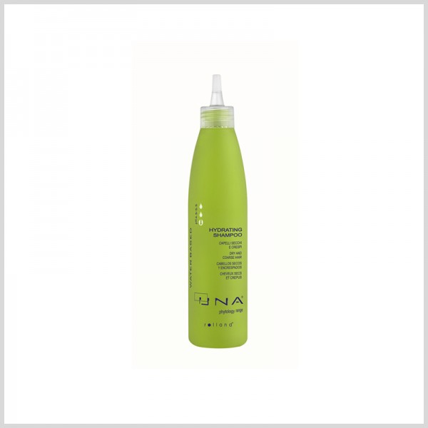 UNA Hidratantni šampon