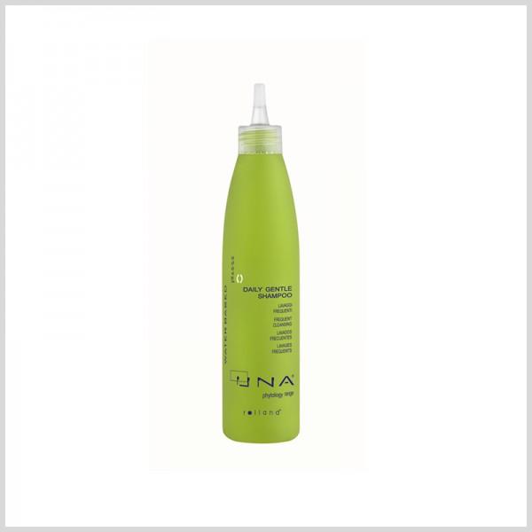 UNA Šampon za svakodnevnu upotrebu