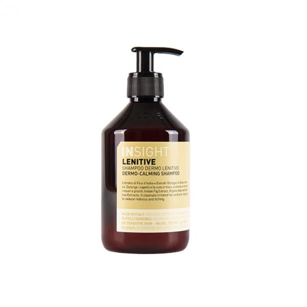 dermo-lenitive-shampoo