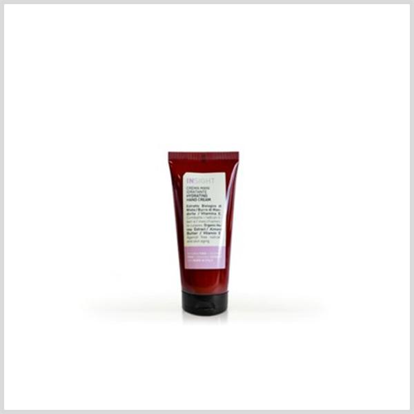 Hidratantna krema za ruke - 100 ml