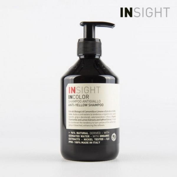 inc107-inc106_1-incolor-insight-500x500