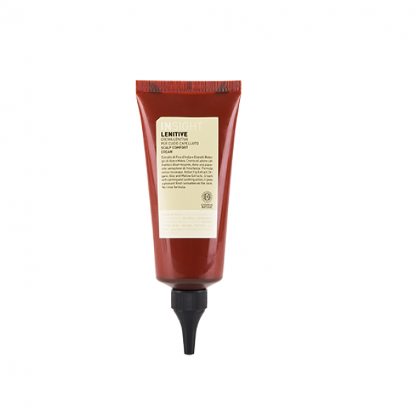 lenitive-scalp-cream