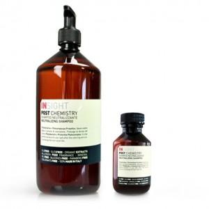 Šampon neutralizirajući - 1000 ml